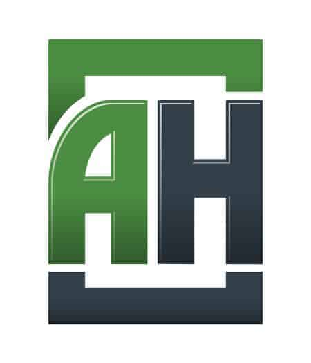 ArmorHand Icon