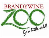 Brandywine Zoo Logo