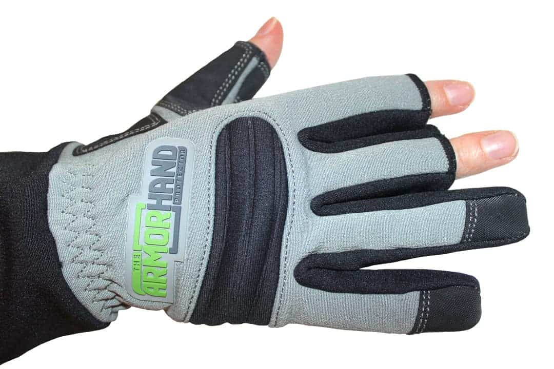 Palpation Protective Glove