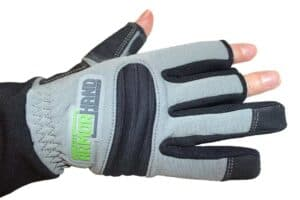 Product Palpation Armor Hand Glove