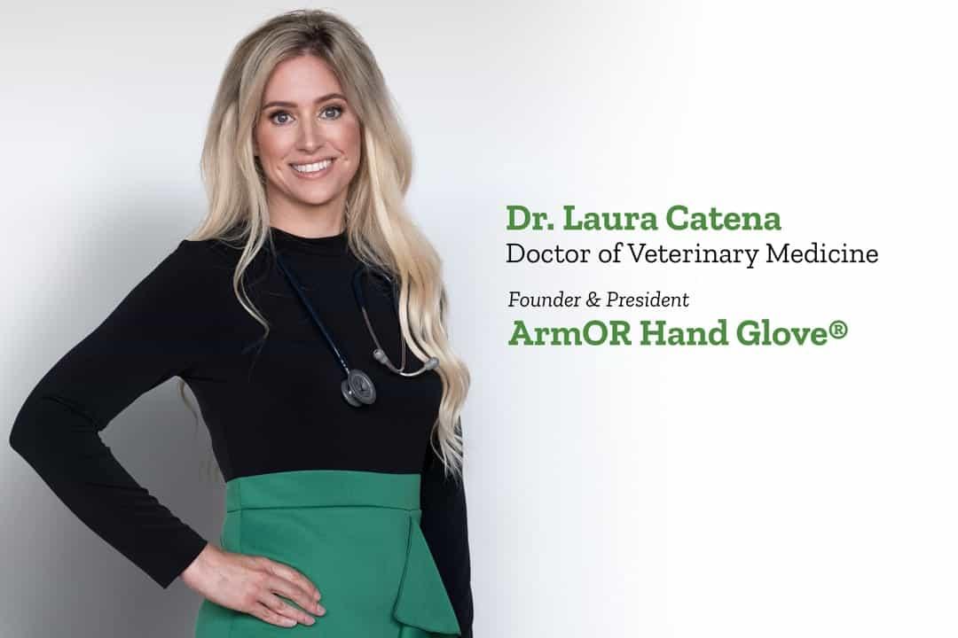 dr laura catena profile min