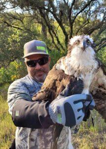 armor hand osprey rescue 03