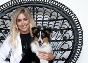 benefits for pet parents feature