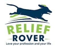 relief rover logo